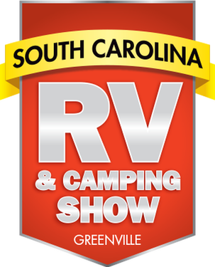South Carolina RV & Camping Show - Greenville