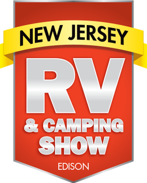 New Jersey RV & Camping Show - Edison