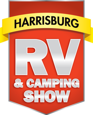 Harrisburg RV & Camping Show
