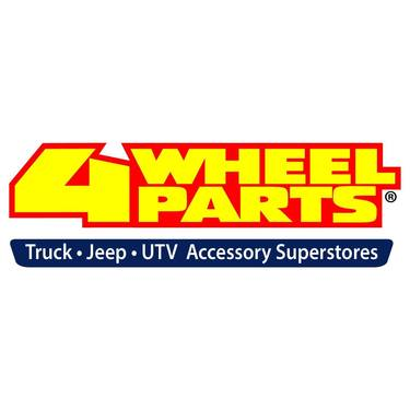 4 Wheel Parts Dallas Truck & Jeep Fest