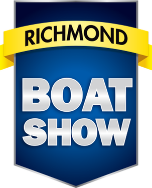 Richmond Boat Show