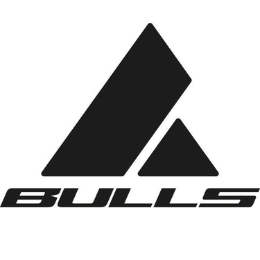 Bulls Bikes at Outerbike Moab