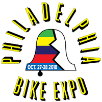 Annual Philly Bike Expo