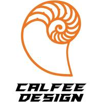 Calfee Design  Tandem Demo Day