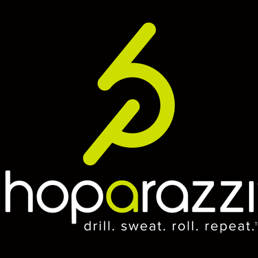 Hoparazzi Demo Day at Racquet & Paddle Sports Conference
