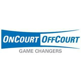OnCourt OffCourt Tennis Demo Day at Racquet & Paddle Sports Conference