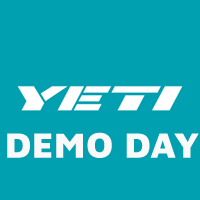 Yeti Cycles Bike Demo at Dirt Fest WV