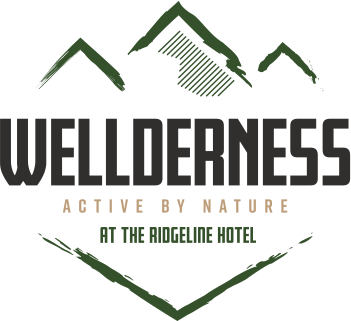 Wellderness Weekend - Active By Nature 10K and 6K