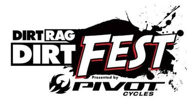 Dirt Fest WV: Surly Bikes Rollin' Fat Ride, Family Activities, Night Ride and more