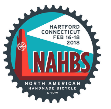 Updates for 2018 NAHBS - 1st New England Handmade Show