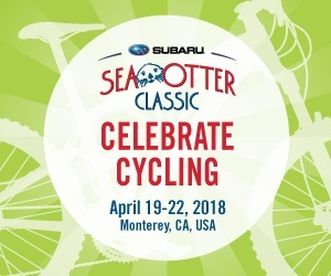 Plan Your Weekend - Sea Otter Classic 2018