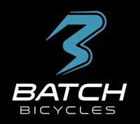 Huffy offers new bike brand Batch Bicycles to local bike shops.