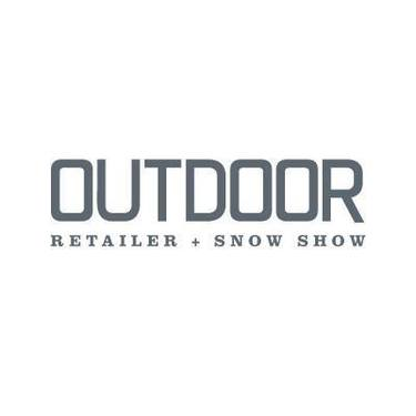 Outdoor Retailer Show Dates - New Three Day Format for 2019