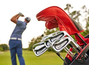 Find Golf Demo Days Near You – Test Clubs Before You Buy Them
