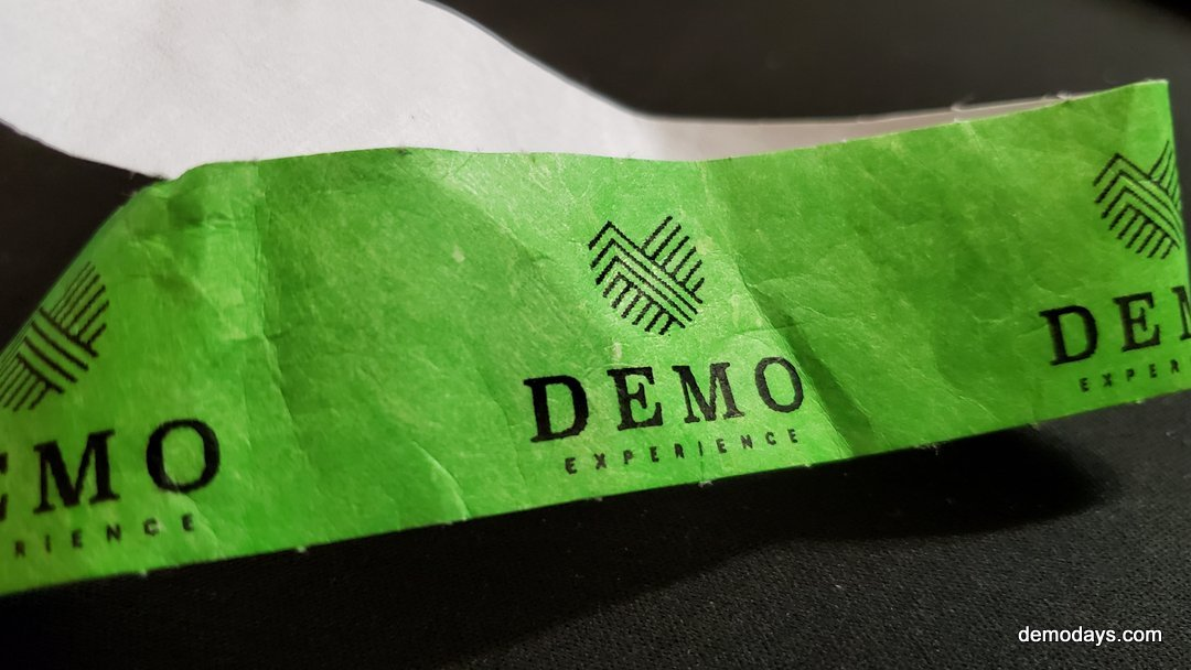 Demo Experience or Demo Dud?  Outdoor Retailer Trade Show Demo Day Leaves Exhibitors Wanting More