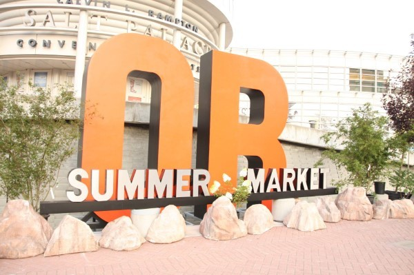 Outdoor Retailer Summer Market Trade Show Releases Coronavirus Statement for 2020 Show