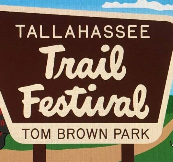 City Forces Tallahassee Trail Festival To Cancel Inaugural Mountain Bike Festival Because of Coronavirus