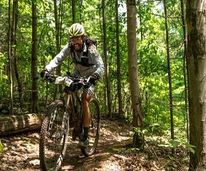 Bike Bash at Big Bear West Virginia Cancels 2020 Event But Still Offers Locals Camping and Riding Weekend
