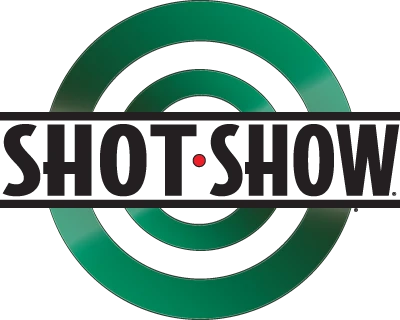 Shooting Sports Industry Trade Show Shot Show Canceled For 2021