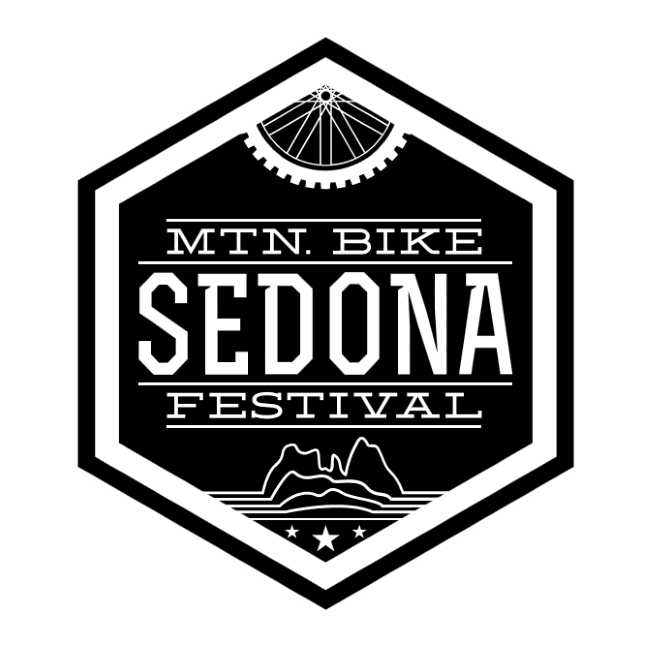 Sedona Mountain Bike Festival Postpones March 2021 Event