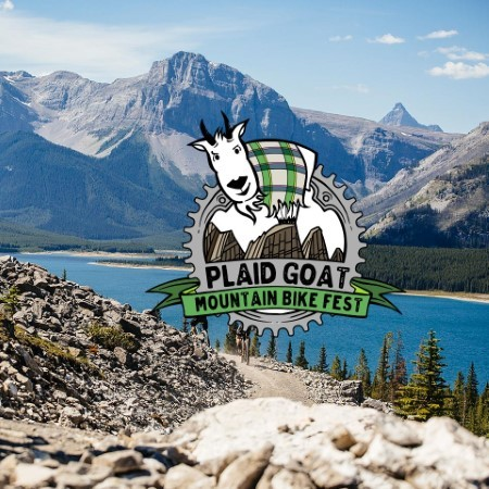 Canadian Bike Festival Plaid Goat Mountain Bike Fest Cancels 2021 Event