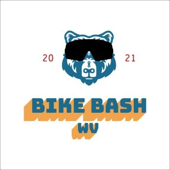 East Coast Bike Festival Bike Bash WV Will Happen For 2021