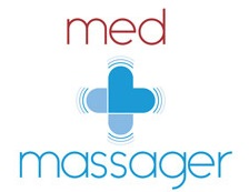 Medmassager Handheld Massage at Costco Merrillville