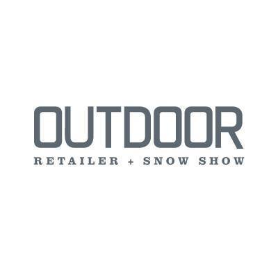 2020 Outdoor Retailer Snow Show Floorplan, Education and Events Schedule Ready