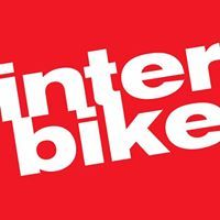 REGISTRATION IS OPEN FOR INTERBIKE MARKETWEEK 2018