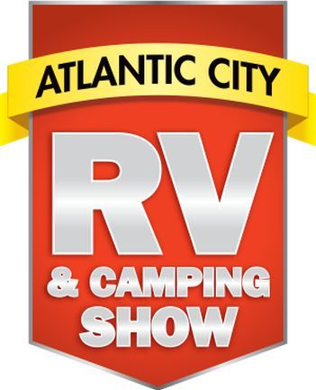 Atlantic City RV & Camping Show
