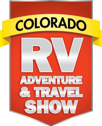 Colorado RV Adventure Travel Show