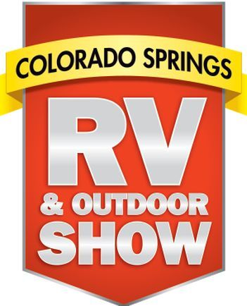 Colorado Springs RV & Outdoor Show
