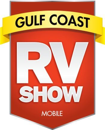 Gulf Coast RV Show - Mobile