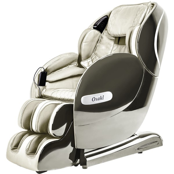 Osaki Massage Chairs at Costco Boston Heights