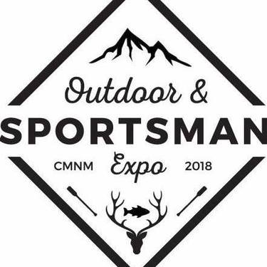 Western Colorado Outdoor & Sportsman Expo