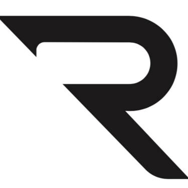 Introducing Revel Bikes!!