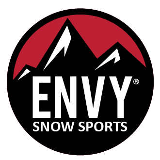 Where Can I Demo Envy Ski Frames?